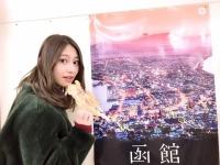【乃木坂46】桜井玲香の1番可愛い画像!!!