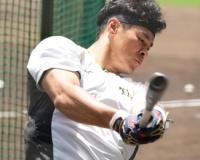 【虎になれ】ボーアは何本塁打だった?佐藤輝明オフも記録達成だ