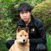 『杉田智和「これはふざけてもいいアニメ・・・」』の画像