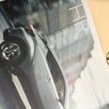 『トヨタC-HR、マツダCX-5試乗してきました!』の画像