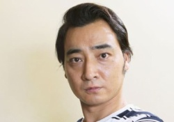 【乃木坂46】ジャンポケ斎藤は乃木坂知識がエグかったよな