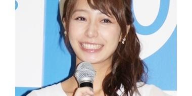 【朗報】TBS宇垣美里アナのサンタ姿が「可愛すぎ」と話題! 投げキッスも披露wwwwwwww