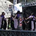 東京大学第63回駒場祭2012 その5(東大ジャズダンスサークルFreeD)の4