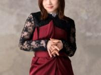 【モーニング娘。'21】石田亜佑美がタワーレコード仙台パルコ店に極秘潜入