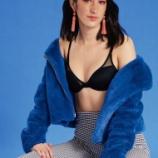 『【画像】ココリコ田中に激似の下着モデルが見つかるwwwwwwwwww』の画像