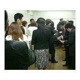 『【来週金曜開催】第54回『社長さん会』 4/25(金) 東京:渋谷』の画像