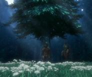 OVA「イルゼの手帳」を見ました。あらすじ・画像・感想など!