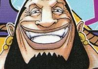 【ワンピース】ネットで大人気のウルージさん世代最強だった