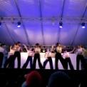 第58回慶應義塾大学三田祭2016 その38(Revolveダンスショーケース)