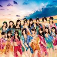 SKEの14thシングルのミュージックカード発売が決定 アイドルファンマスター