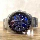 『思い出のお時計の修理は、時計のkoyoで!』の画像