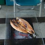 『2010年 5月15~16日 役員会・津軽海峡コンテスト:弘前市・三和』の画像