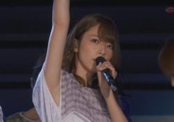 【画像】乃木坂史上最も美人なメンバーが橋本奈々未であることをワイ、確信する