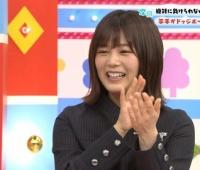 【欅坂46】次回けやかけ、てちがドッジボールで躍動!?楽しみすぎる!【欅って、書けない?】