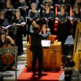『譜面の怪しいモンテヴェルディ「ポッペアの戴冠」は超ハイリスク、ハイリターン作品』の画像
