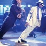 【マジかよ】マイケルジャクソンがダンスで「斜めになっても転ばなかった理由」が判明www