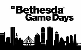 月末に開催される『BethesdaGameDays』で「Fallout 76: Wastelanders」の情報を公開