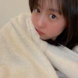 『【乃木坂46】遠藤さくら『れんちゃんに会いたい会いたい・・・』』の画像