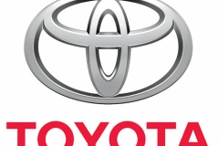 トヨタとスズキが資本提携へ