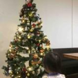 『クリスマスが終われば・・・。』の画像
