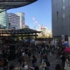 『福島フェア2016@六本木ヒルズアリーナ』の画像