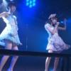 【AKB48】たつまきちゃんのスタイルが抜群すぎる・・・【達家真姫宝】