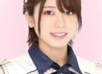 10/12 大西桃香のSHOWROOMまいにちアイドル4周年記念配信が決定!