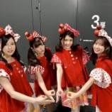『【乃木坂46】さゆりんご軍団から『新発表』!!!キタ━━━━(゚∀゚)━━━━!!!』の画像