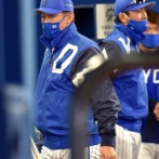 DeNA(勝率.158)vs田中広輔(打率.155)