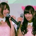 東京ゲームショウ2014 その91(DeNA)の6