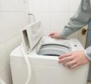 「ドラム式」洗濯機より「縦型」洗濯機が支持されている理由 高い、汚れが落ちない、うるさい