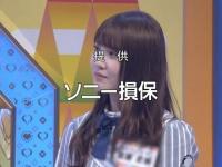 【日向坂46】円盤の特典映像用素材ありすぎるだろwwwwwwwwww