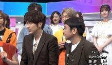 【乃木坂46】松村沙友理がこっちを見ているんじゃないこっちがまっつんを見ているんや・・・