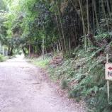 『桜台団地』の画像