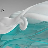 『3dsMax 2017 Service Pack 3 がリリースされました』の画像