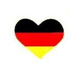 『ドイツで幸せ生活』の画像