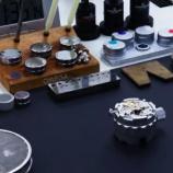 『『古い時計は修理できない?』・・・川崎店ブログ』の画像