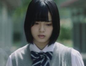 欅坂46平手友梨奈、AC JAPANのCMに単独出演wwwwwwww