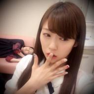 山本彩ちゃんの寝顔が天使すぎるwwwwwwww アイドルファンマスター