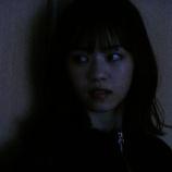 『【元乃木坂46】なーちゃん、何人やったんだ・・・』の画像