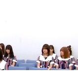 『【乃木坂46】22nd選抜発表後のアンダーメンバーの表情が悲しすぎる・・・』の画像