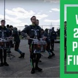 『【WGI】ドラム大会ロット! 2018年キャバリアーズ・インドア・パーカッション『イン・ザ・ロット』大会本番前動画です!』の画像