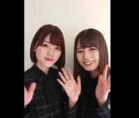 【欅坂46】ひらがなけやき「走り出す瞬間」ツアー2018の先行申し込みがスタート!(動画あり)
