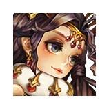 『【ハイドンの翼】 覇王ナイアーラソテップ』の画像