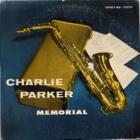 『チャーリー・パーカーのすごさ・素晴らしさ』の画像