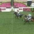 【競馬】ウインブライトの松岡正海「QE2世杯の頃にオレが乗るレベルを超えてきた。でも完成形ではなかった」