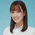 【日向坂46】佐々木久美、久しぶりのSR配信が決定!