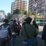 『【高田馬場】初詣へ行きました!』の画像