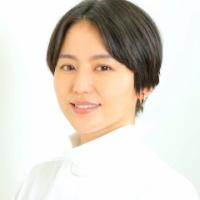 長澤まさみ主演ドラマ「コンフィデンスマンJP」最終回は9.2%…「月9」3作連続2ケタ届かず