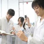 東大京大薬学部の人ってかわいそう